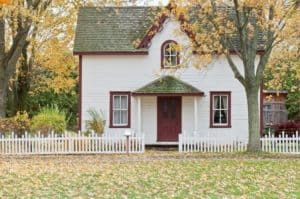 when to call your residential tree service